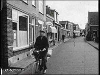 1962 NL-OmnOOZE0295