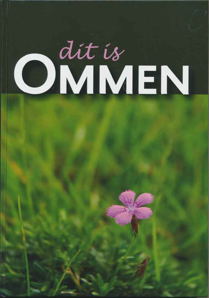 Dit is Ommen